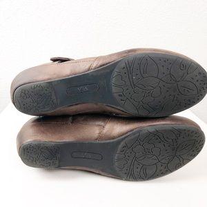 e93ba5fc86b07 Yuu Shoes - Yuu Seldom Slouch Boots